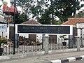 Museum Taman Prasasti.jpg