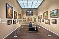 Museum Wallraf - Dauerausstellung-2458.jpg