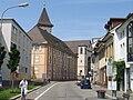 Museum am Burghof - geo.hlipp.de - 2810.jpg
