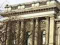 Museum für Naturkunde Berlin February 2008 0003.JPG