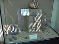 Museum of Anatolian Civilizations019.jpg