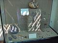 Museum of Anatolian Civilizations019.jpg
