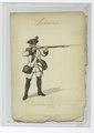 Musketier v. Inf. R. Salm, 1740 (NYPL b14896507-90097).tiff