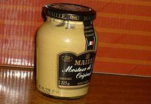 Mustard (color) - Wikipedia