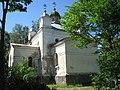 Mustjala Prophet Elias Church2.jpg