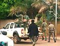 Mutineers in the streets of Bondoukou, cote d'ivoire 01.jpg