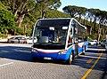 MyCiTi bus at Table Mountain.jpg
