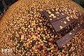 My Autumn World Has Been No Picnic (8143540739).jpg