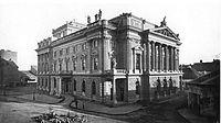 Népszínház 1877-ben a Blahán.jpg