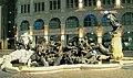 Nürnberg-(Ehekarussell-Brunnen-1-'Hans Sachs tanzt')-damir-zg.jpg