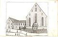 Nürnberger Zierde - Böner - 106 - Prediger Closters Kirche.jpg