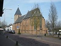 N-H Suitbertus-kerk Geldermalsen.jpg