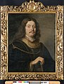 N. van Helt Stockade - Portret van een man - NK1997 - Cultural Heritage Agency of the Netherlands Art Collection.jpg