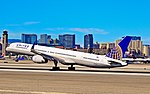 N74856 United Airlines 2004 Boeing 757-324 C-N 32815 (6222357042).jpg