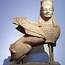 NAMA Sphinx archaïque