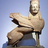 Sphinx (mythologie grecque)