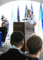 NAVFAC PAC Commander Welcomes Naturalized U.S. Citizens (9205431582).jpg