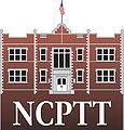 NCPTT logo.jpg