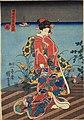 NDL-DC 1302362 03-Utagawa Kuniyoshi-時世花鳥風月 月-crd.jpg