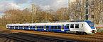 NEX 372 + 872 Köln-West 2015-11-26-01.JPG
