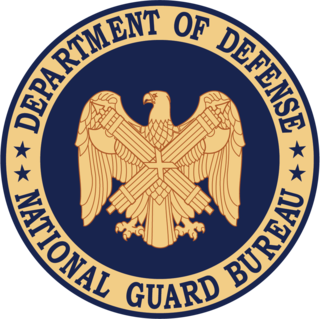 National Guard Bureau Federal instrument responsible for the administration of the United States National Guard