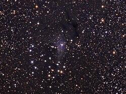 NGC225HunterWilson.jpg