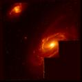 NGC 1241 NGC 1242 -HST05479 3p-606.png