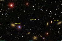 NGC 1276 SDSS.jpg