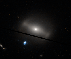 NGC 1460 -HST10217 18-R850GB475.png
