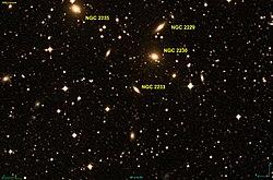 NGC 2233 DSS.jpg