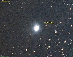 NGC 2296.jpg