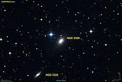 NGC 2320 DSS.jpg