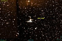 NGC 2409 DSS.jpg
