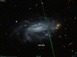 NGC 3020 SDSS.jpg