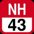NH43.png