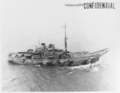 NH 73442 USS CATCLAW (AN-60).png