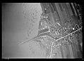 NIMH - 2011 - 0491 - Aerial photograph of Spakenburg, The Netherlands - 1920 - 1940.jpg