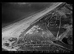 NIMH - 2011 - 0958 - Aerial photograph of Hoek van Holland, The Netherlands - 1920 - 1940.jpg