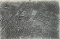 NIMH - 2155 028623 - Aerial photograph of Oirschot, The Netherlands.jpg