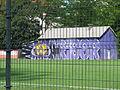 NK Maribor (19596814502).jpg