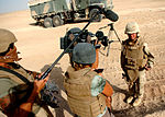 NMCB-74 Seabees Featured in National Geographic Documentary DVIDS208728.jpg