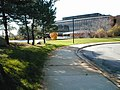 NOC1 - panoramio.jpg