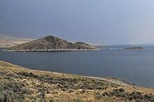 NPNHT-Clark-Canyon-Reservoir-07102012-rogermpeterson-008 (7645608078).jpg