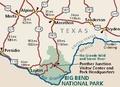 NPS big-bend-regional-map.pdf