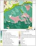 NPS timpanogos-cave-vegetation-map.jpg