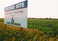 NRCSIA00025 - Iowa (2253)(NRCS Photo Gallery).tif