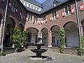 NRW, Kleve - Schwanenburg 04.jpg