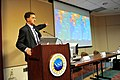"""NSF-supported Hazards Researchers """"Storm"""" Capitol Hill (6147709553).jpg"""