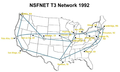 NSFNET-backbone-T3.png