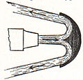 NSRW Nozzle and bucket of Pelton Wheel.jpg